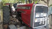 Tractor For Sale | Heavy Equipment for sale in Western Region, Kasese