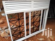 Wrought Iron Windows | Building Materials for sale in Central Region, Kampala