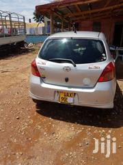 Vitz 1.3cc | Cars for sale in Central Region, Kampala