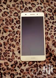 Huawei Y6II Compact 16 GB Gold | Mobile Phones for sale in Central Region, Kampala