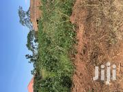 Plot for Sale in Busiika Zirobwe Road | Land & Plots For Sale for sale in Central Region, Luweero