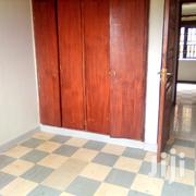 Three Bedroom Apartment In Ntinda Kyambogo Road For Rent | Houses & Apartments For Rent for sale in Central Region, Kampala