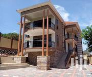 Four Bedroom House In Bugolobi For Rent | Houses & Apartments For Rent for sale in Central Region, Kampala