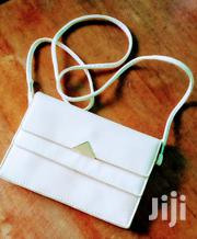 Beautiful Clutch | Bags for sale in Central Region, Kampala