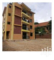 Kansanga Double Self Contained Apartment for Rent | Houses & Apartments For Rent for sale in Central Region, Kampala