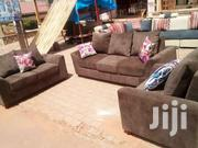 Hame  Sofa | Furniture for sale in Central Region, Kampala
