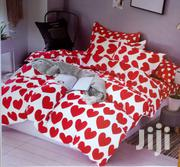 Duvets With One Bedsheet And Two Pillowcases | Home Accessories for sale in Central Region, Kampala