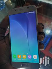 Samsung Galaxy S6 32 GB Gray | Mobile Phones for sale in Central Region, Kampala