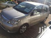 Toyota Raum 2015 Gray | Cars for sale in Central Region, Kampala