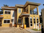 New Four Bedroom House In Muyenga For Sale | Houses & Apartments For Sale for sale in Central Region, Kampala