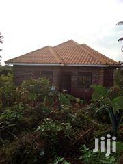 Four Bedroom House In Mbalala Mukono For Sale   Houses & Apartments For Sale for sale in Central Region, Mukono