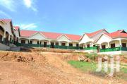 School In Mukono For Sale | Commercial Property For Sale for sale in Central Region, Mukono