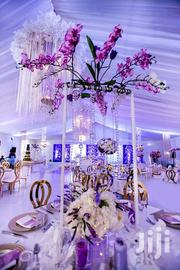 Wedding Decoration Services | Wedding Venues & Services for sale in Central Region, Kampala