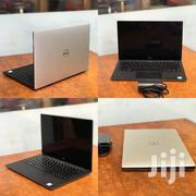 New Laptop Dell XPS 13 16GB Intel Core I7 SSD 1T | Laptops & Computers for sale in Central Region, Kampala