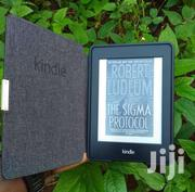 KINDLE PAPER WHITE | Tablets for sale in Central Region, Kampala