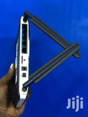 Unlocked D-link 4G LTE Router | Networking Products for sale in Central Region, Kampala