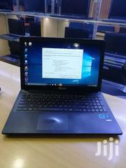 ASUS X551 Notebook, Intel Duo Core | Laptops & Computers for sale in Central Region, Kampala