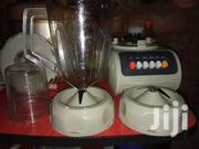Juice Blender | Kitchen Appliances for sale in Western Region, Mbarara