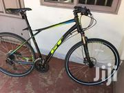 Great Bike | Sports Equipment for sale in Central Region, Kampala