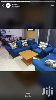Milano Funiture | Furniture for sale in Central Region, Kampala