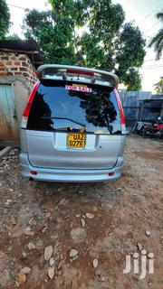 Toyota Noah 2000 Silver | Cars for sale in Central Region, Kampala