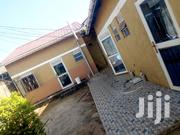 Single Room House In Kireka For Rent   Houses & Apartments For Rent for sale in Central Region, Kampala