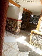 Restaurant In Kireka For Rent | Commercial Property For Rent for sale in Central Region, Kampala