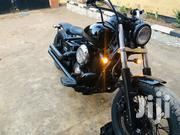 Yamaha Road Star 2008 Black | Motorcycles & Scooters for sale in Central Region, Kampala