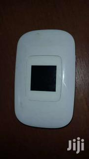 Vodafone Mifi With Vodafone Simcard | Cameras, Video Cameras & Accessories for sale in Central Region, Kampala