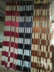 Fashioned Curtains | Home Appliances for sale in Western Region, Kisoro