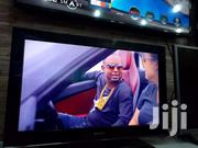 SONY BRAVIA 28 INCHES FLAT SCREEN TV | TV & DVD Equipment for sale in Central Region, Kampala