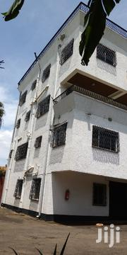 Five Bedroom House In Bugolobi For Rent | Houses & Apartments For Rent for sale in Central Region, Kampala