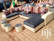 Super Home Sofa | Furniture for sale in Central Region, Kampala