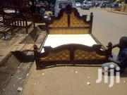 Beds and Sofa Sets | Furniture for sale in Central Region, Kampala