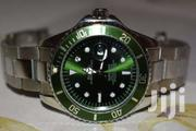 Rolex Submariner Green 2 | Watches for sale in Central Region, Kampala