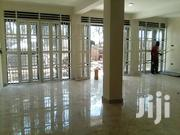 Brand NEW SHOP For Showroom SUPERMARKET Saloon PHARMACY Or Clinic | Commercial Property For Sale for sale in Central Region, Kampala