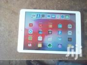 Apple iPad Pro 9.7 16 GB Silver | Tablets for sale in Central Region, Kampala