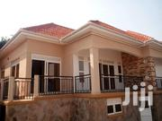 House On Sale In Kitende Entebbe Road | Houses & Apartments For Sale for sale in Central Region, Kampala