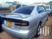 Subaru B4 | Vehicle Parts & Accessories for sale in Central Region, Kampala