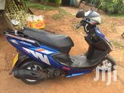 Suzuki 2019 Blue   Motorcycles & Scooters for sale in Central Region, Kampala