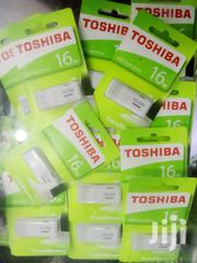 Flash 16 GB | Computer Accessories  for sale in Central Region, Kampala