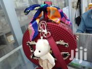 Round Fashionable Ladies' Bag | Bags for sale in Central Region, Kampala