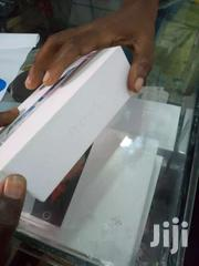 Boxed Original iPhone 5s  32gb | Mobile Phones for sale in Central Region, Kampala