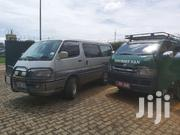 Car Hire On Self Drive. | Automotive Services for sale in Central Region, Kampala