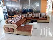 U Shaped Sofas for Special Orders Only | Furniture for sale in Central Region, Kampala