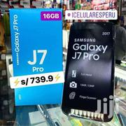 Renewed Samsung Galaxy J7 Pro Purified Phone   Mobile Phones for sale in Central Region, Kampala