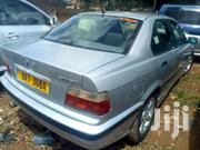 BMW  On Sale | Vehicle Parts & Accessories for sale in Central Region, Kampala