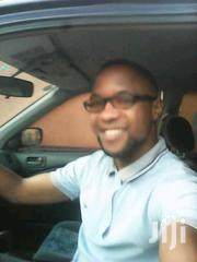Professional Driver | Driver CVs for sale in Central Region, Kampala