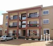 Mbuya 3bedroom Apartment for Rent  | Houses & Apartments For Rent for sale in Central Region, Kampala