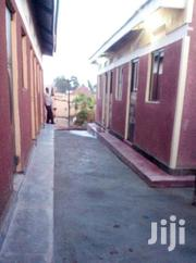 11 Rental Units for Sale in Kasokoso | Commercial Property For Sale for sale in Central Region, Wakiso